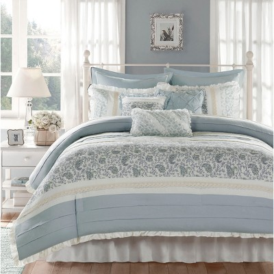 Stella Bedroom & Bath Collection