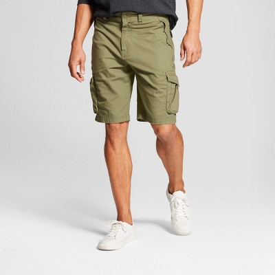 fd6efe9f5e Shorts, Men's Clothing, Men : Target