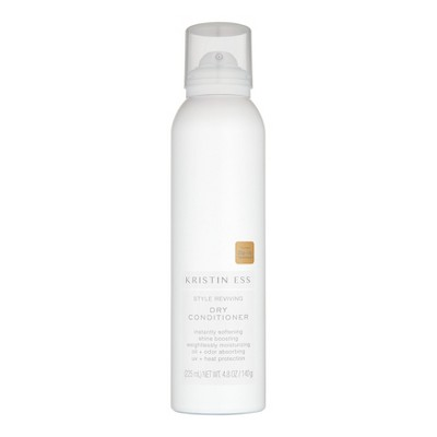 Kristin Ess Style Reviving Dry Conditioner   4.8oz by Shop This Collection