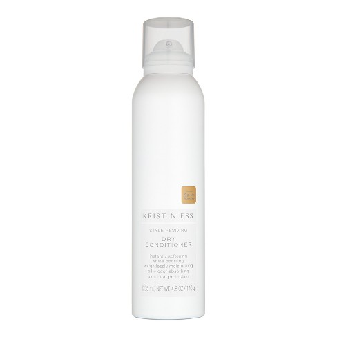 Kristin Ess Style Reviving Dry Conditioner - 4.8oz - image 1 of 3