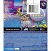 Toy Story 4 (Blu-Ray + DVD + Digital) - image 2 of 2