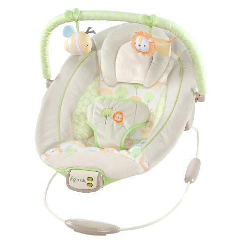 9391da6028a6 Ingenuity™ Cradling Bouncer™   Target