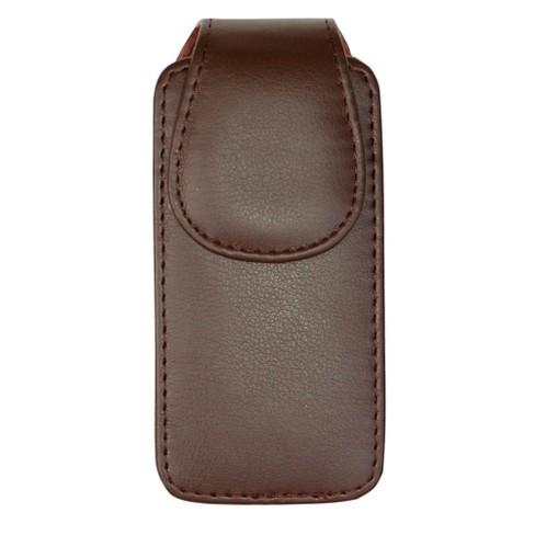 best website 7019b a971c Cell Phone Case Clip Most Small Flip Phones - Moda Casi