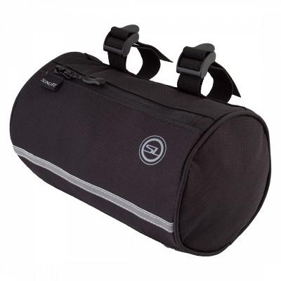 Sunlite Handlebar Roll Bag Handlebar Bag