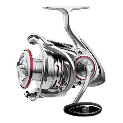 Daiwa Procyon AL Spinning Reel PCNAL4000D-C 6BB+1 5.2:1