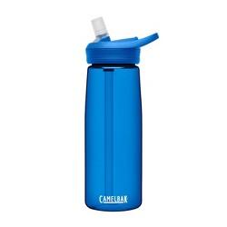 CamelBak Eddy+ 25oz Tritan Water Bottle