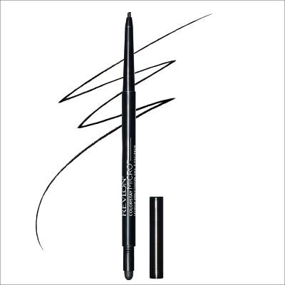 Revlon ColorStay Micro Hyper Precision Gel Eyeliner - .002oz