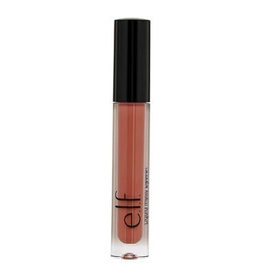 E.L.F. Liquid Matte Lipstick by E.L.F.