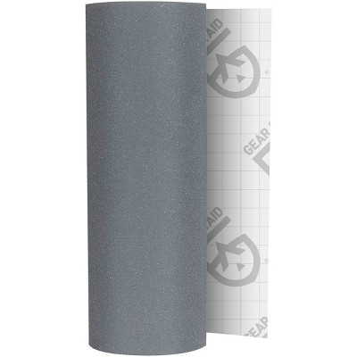 """Gear Aid Tenacious Tape  3"""" x 20"""" No-Sew Peel and Stick Reflective Tape"""