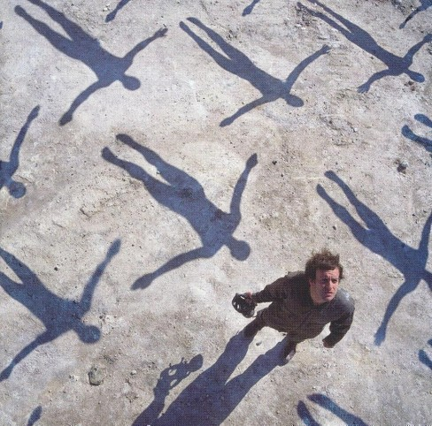 Muse - Absolution (Vinyl) - image 1 of 3