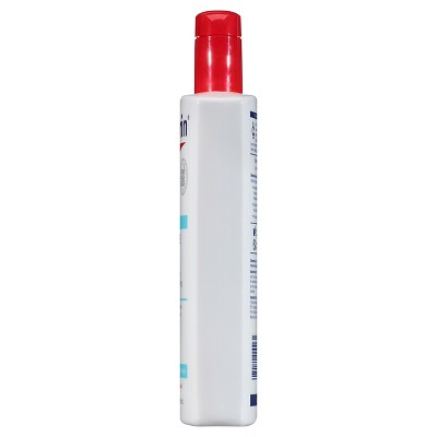 Eucerin Intense Repair Body Lotion - 16.9oz