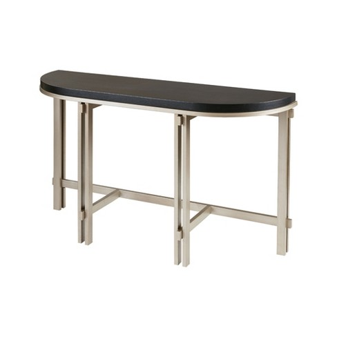 Stephan Console Table - Black - image 1 of 9