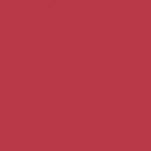 Tru-Ray Sulphite Construction Paper, 18 x 24 Inches, Holiday Red, 50 Sheets - image 1 of 1