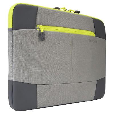 """Targus 13.3"""" Bex Slipcase Laptop Bag Assortment"""