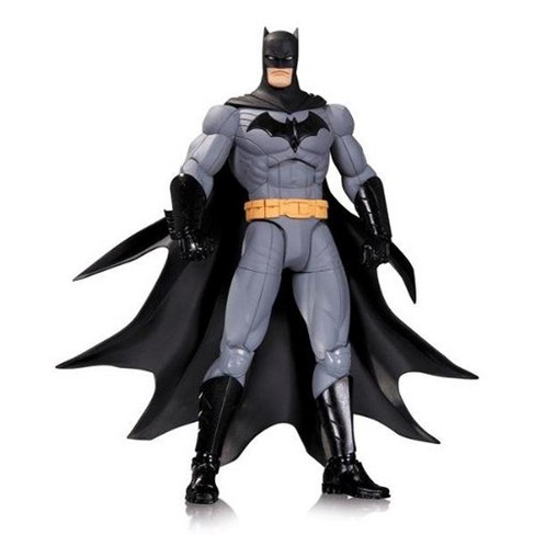 DC Comics Designer Series Greg Capullo Action Figure Batman - image 1 of 1