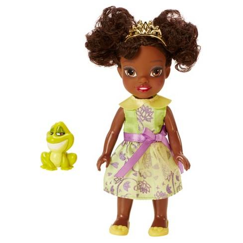 Disney Disney Princess Tiana Doll