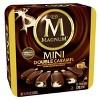Magnum Mini Ice Cream Bars Double Caramel - 6ct - image 3 of 4
