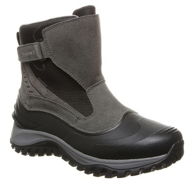 Bearpaw Men's Overland Apparel Hiking Shoes
