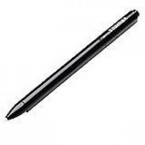 Toshiba Digital Tablet Pen - image 1 of 1