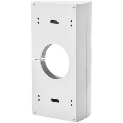 Ring Video Doorbell Corner Kit - 8KKWS6-0000
