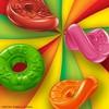 Life Savers Exotic Gummies - 7oz - image 3 of 4