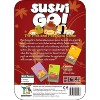 Sushi Go Card Game - image 3 of 3