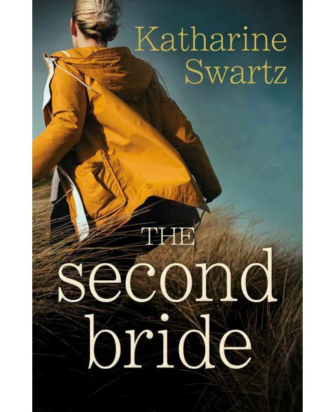 Second Bride : Tales from Groswell (Paperback) (Katharine Swartz) - image 1 of 1