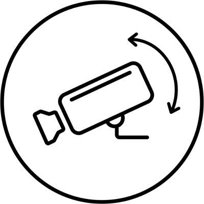 Adjustable Mounting Kit