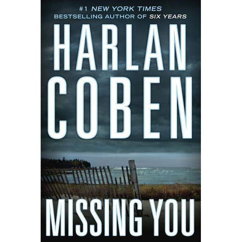 Missing You (Hardcover) - image 1 of 1