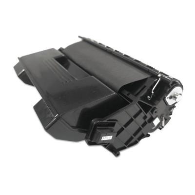 Innovera Compatible 52123601 Toner 15000 Page-Yield Black