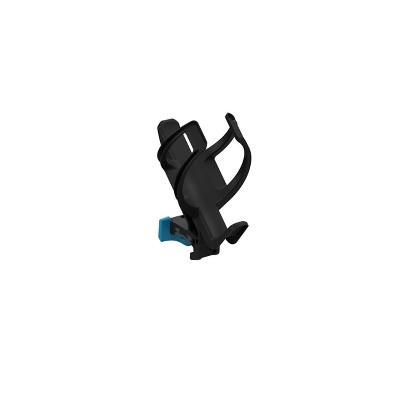 Thule Cup Holder/Bottle Cage - Black