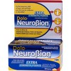Dolo-NeuroBion Extra Strength Pain Reliever Tablets - Acetaminophen - 30ct - image 3 of 3