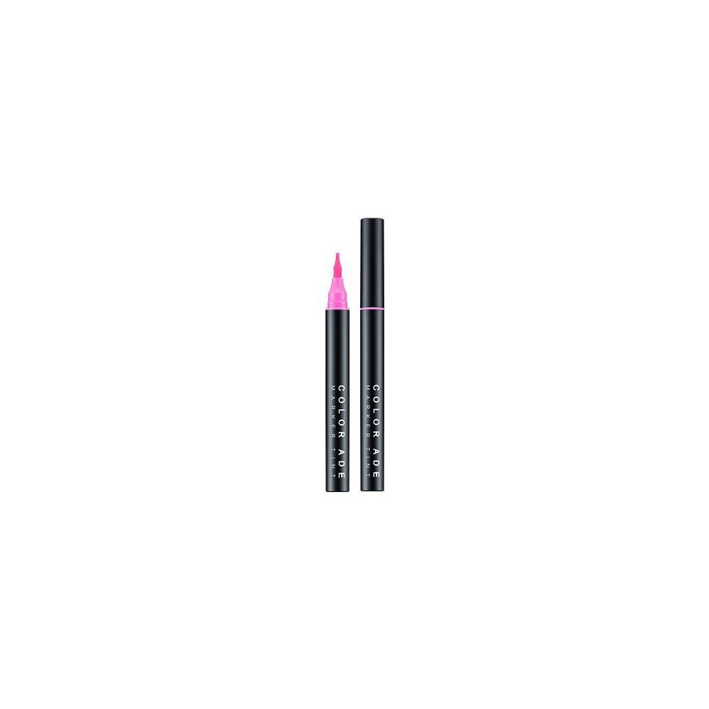 Missha Color Ade Marker Tint Pink Frappe - 0.03oz