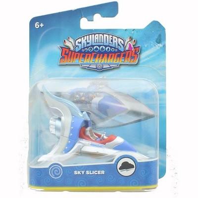 Games Alliance Skylanders Superchargers - Sky Slicer