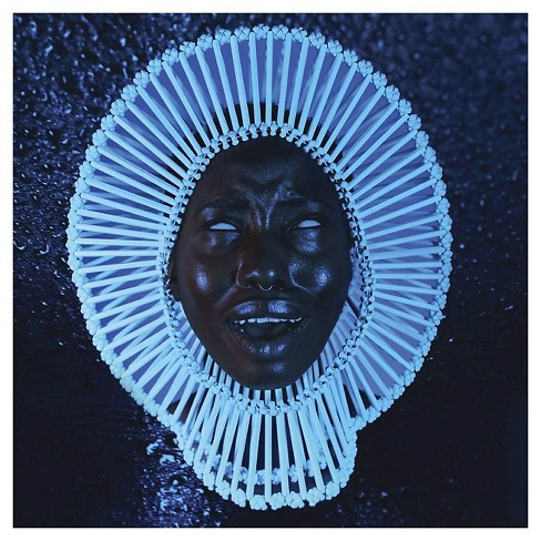 Childish Gambino - Awaken My Love! - image 1 of 1