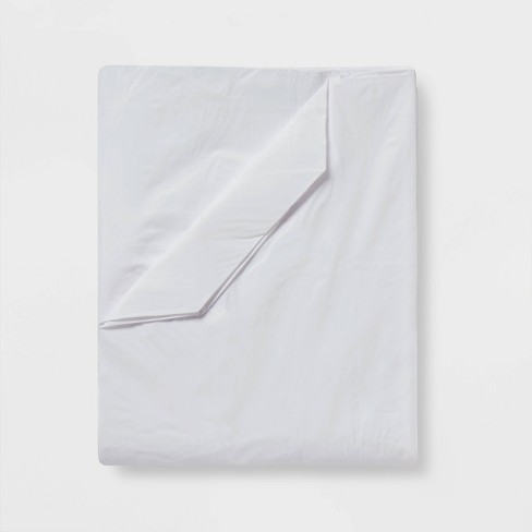 Zippered Mattress Protector - Room Essentials™ - image 1 of 4