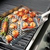 Broil King Imperial Tuner Stainless Steel - image 2 of 2