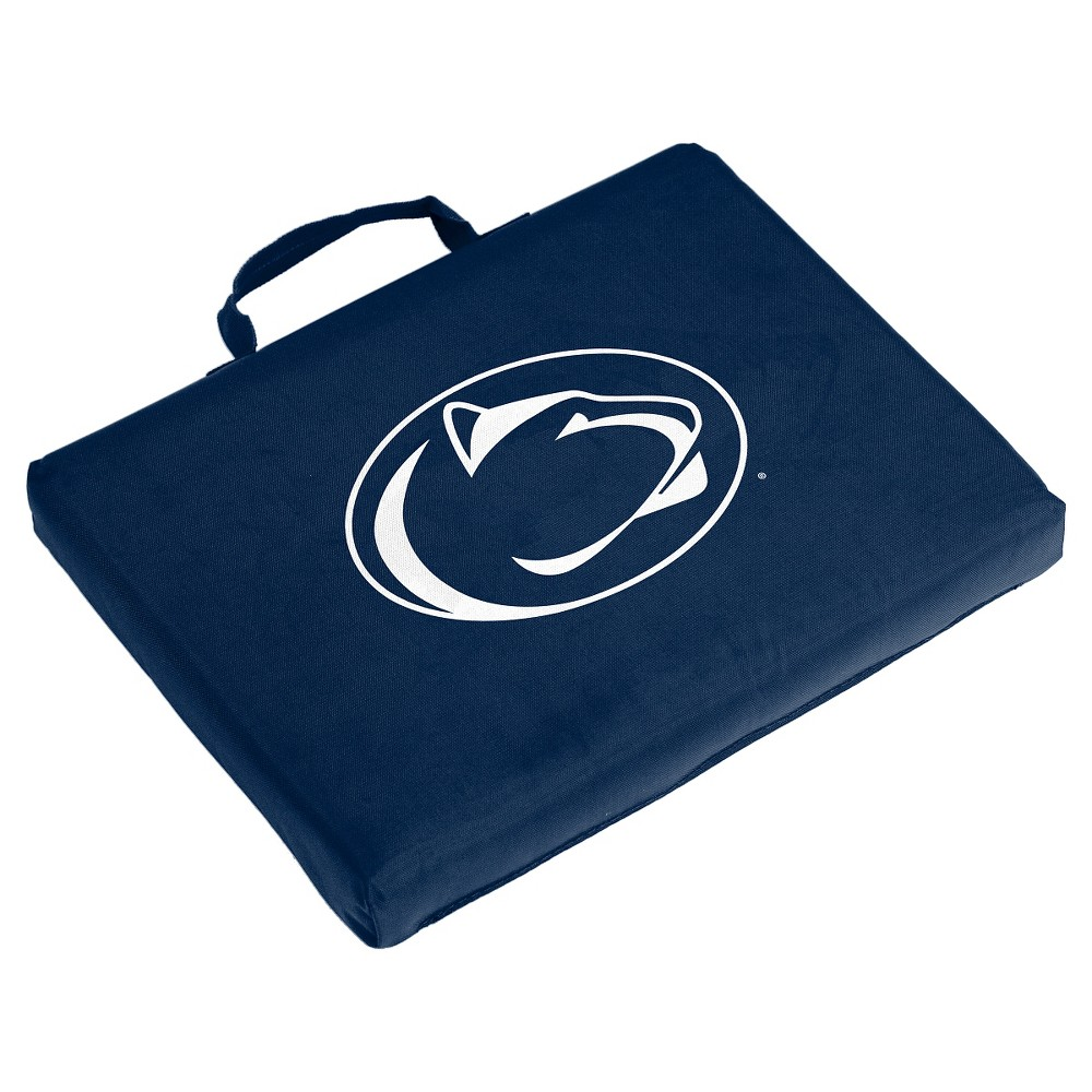 Penn State Nittany Lions Bleacher Seat Cushion
