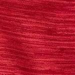 red-shade (109i)