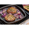 Nordicware Texas Searing Griddle - image 4 of 4