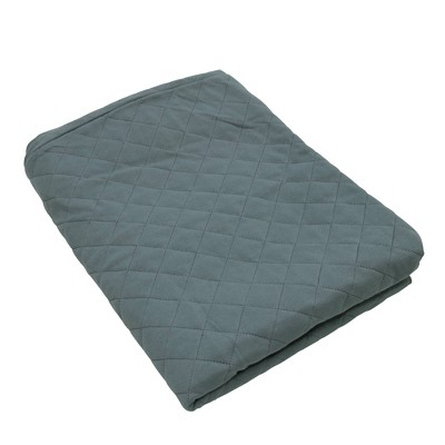 Romp & Roost LUXE Sheet Without Divider - Gray