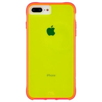 Case-Mate iPhone Case | Tough Neon
