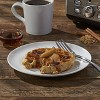 Kellogg's Eggo Think & Fluffy Cinnamon Brown Sugar Frozen Waffles - 11.6oz/6ct - image 4 of 4