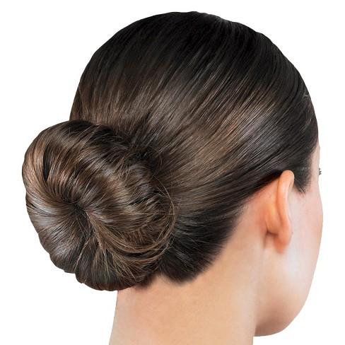 revlon sophist o twist perfect hair bun maker target