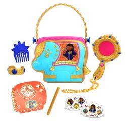 Disney Junior Mira, Royal Detective On the Case Detective Bag Set - 7pc