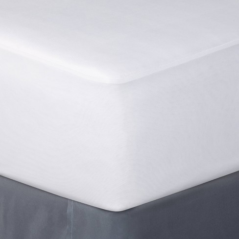 Cooling Mattress Protector - Room Essentials™ - image 1 of 1