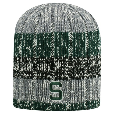 Beanies NCAA Michigan State Spartans - image 1 of 2