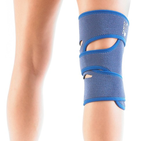 dca1feae31 Neo G Open Knee Support - One Size : Target