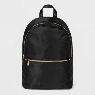 Dome Backpack - A New Day™ Black