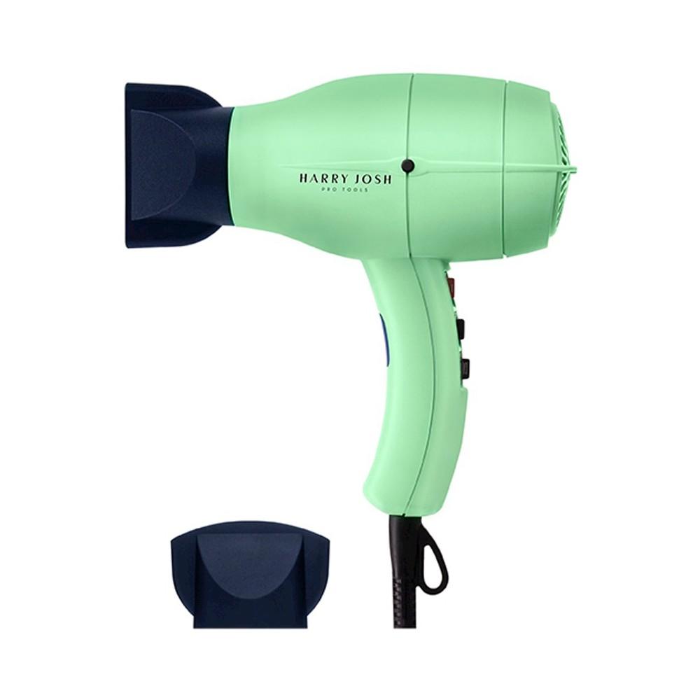 Image of Harry Josh Pro Tools Pro Dryer 2000, Green